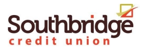 southbridge-credit-union
