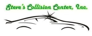 Steves-Collision-Center-Logo