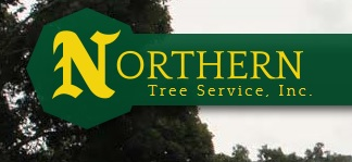 Northern Tree Logo