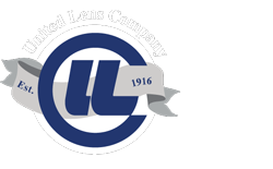 ulc-logo-1