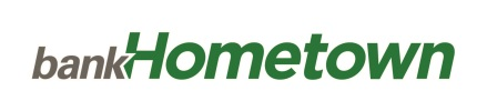 bankHometown-logo