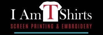 IamT-Shirts