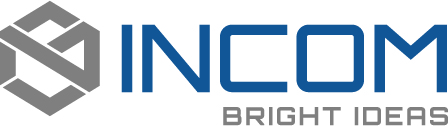 incom-color- full logo Low Res