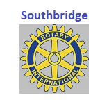 Southbridge Rotary Club
