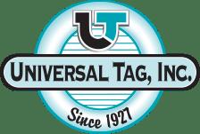 Universal tag